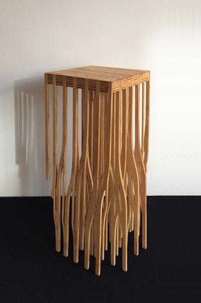 MANGLE Table