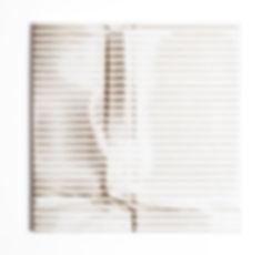 "<img src=""18_Quakes-07 e_FOTOS_daniel castillo_ful"" alt=""a thousand lines burnt poetically on cavas"">"