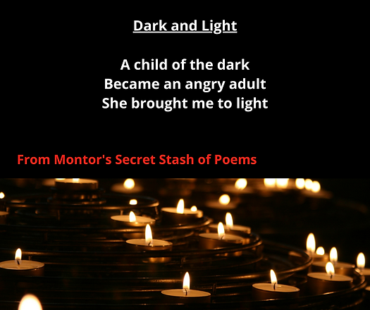 Dark and Light MontorsSSOP-2.png