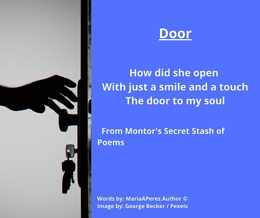 Montor's SSOP - Door.png