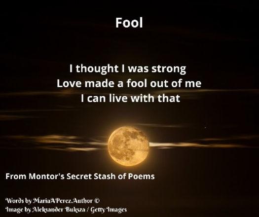 Montor's SSOP - Fool_edited.jpg