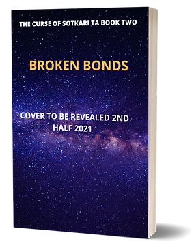 Book 2 to be released.png