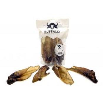 Buffalo Ears 4 Pack