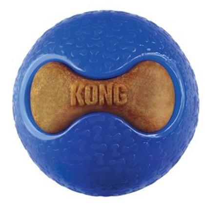 Kong Marathon Ball/ Refill