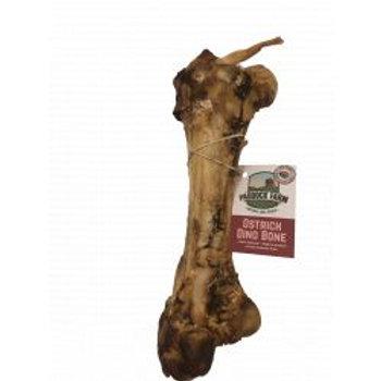 Antos Paddock Farm Ostrich Dino Bone
