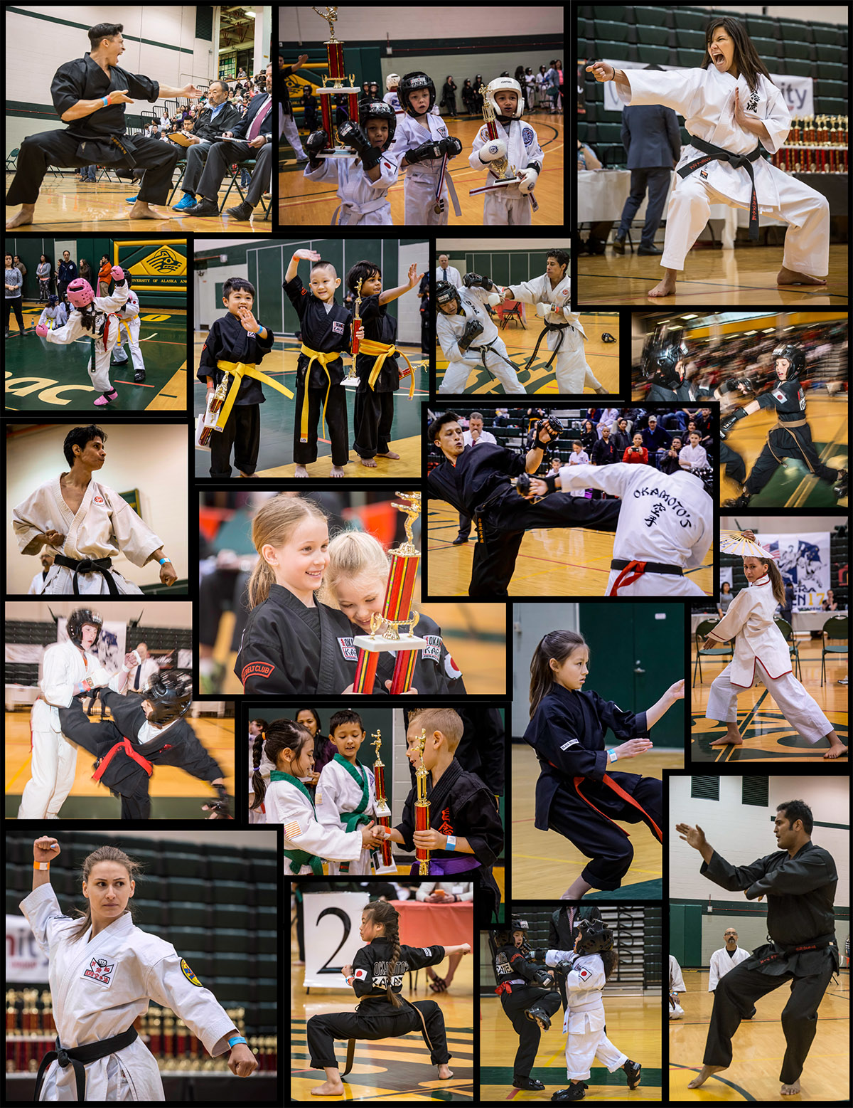 2018 tourney pics collage 4-1