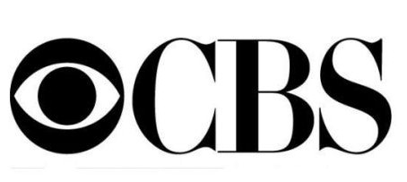 Fall TV line up #CBS