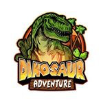 Dinosaur Adventure is coming to Pittsburgh