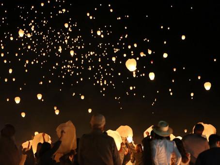 Giveaway-Lantern Fest 2016