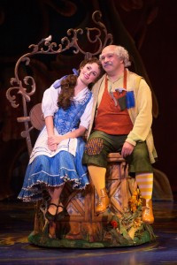 jillian_butterfield_as_belle_and_thomas_mothershed_as_maurice_in_disneys_beauty_and_the_beast._photo_by_matthew_murphy