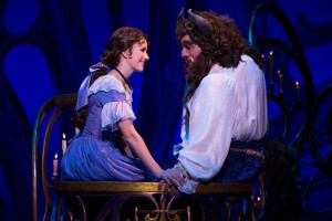 jillian_butterfield_as_belle_and_ryan_everett_wood_as_beast_in_disneys_beauty_and_the_beast._photo_by_matthew_murphy_(2)
