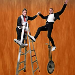 Carousel_Circo-Comedia