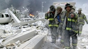 september-9-11-attacks-anniversary-ground-zero-world-trade-center-pentagon-flight-93-firefighters-rescuing_40008_610x343