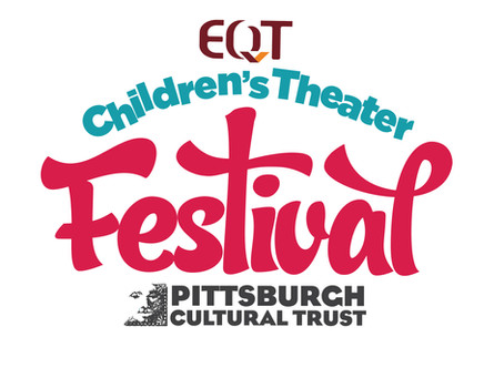 Giveaway: EQT Children's Theater Festival