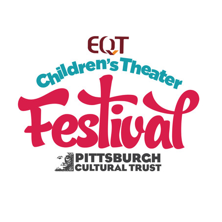 Giveaway: EQT Children's Theater Festival