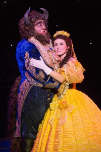ryan_everett_wood_as_beast_and_jillian_butterfield_as_belle_in_disneys_beauty_and_the_beast._photo_by_matthew_murphy