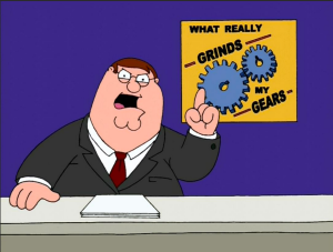 grinds-my-gears