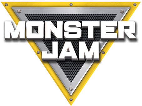 Review: Monster Jam #AD