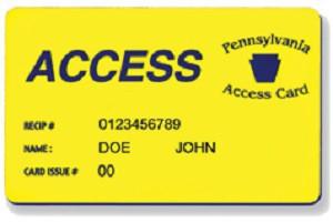 accesscardyellow
