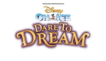 Disney On Ice presents Dare to Dream is making a stop in Pittsburgh #ad
