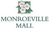 Monroeville Mall New Play Area & Giveaway