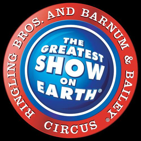 Circus Xtreme discount tickets event