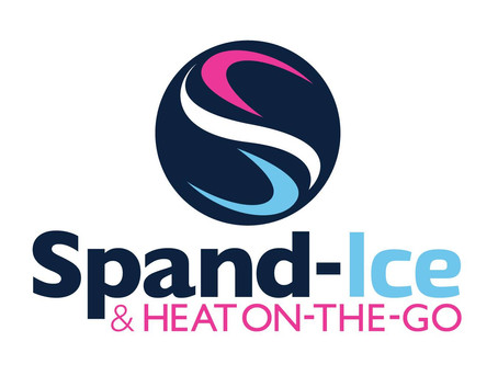 If you are pregnant you need Spand-Ice!™ #ad