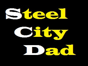 10 MORE Steel City Values That I Plan to Instill in My Son