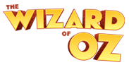 Review: Wizard Of Oz – A REFRESHING TWIST ON A BELOVED CLASSIC