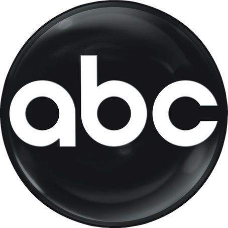 Fall TV line up #ABC
