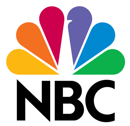 Fall TV line up NBC