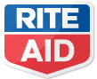 Rite Aid Top Essential 5 for Under $5 for 8/31/14 – 9/6/14