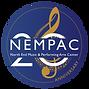 NEMPAC-logo-20-year-anniversary-2-navy.png