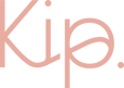 KIp_Logo_Pink@4x (1).png