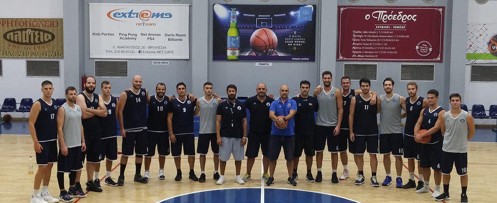 penteli_basketball_team_2019-2020_temp.j