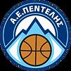 penteli-logo_transparent.png
