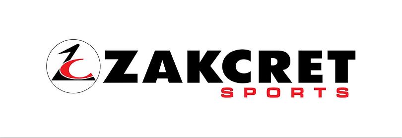 Zakcret Sports Logo GR.png