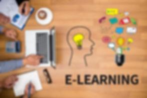 E-learning-Books.jpg