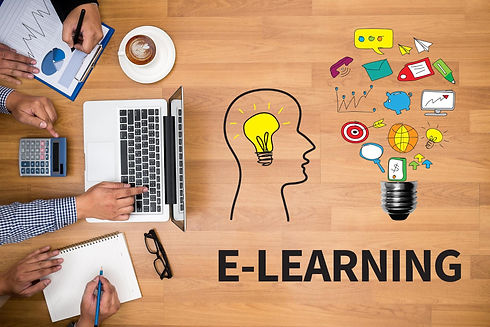 E-learning-Books.jpg