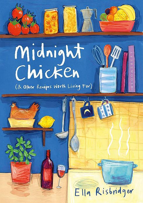 midnightchicken.jpg