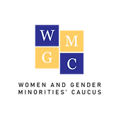 wgmc-ransparent-icon.png