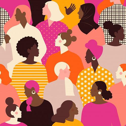 female-diverse-faces-different-ethnicity
