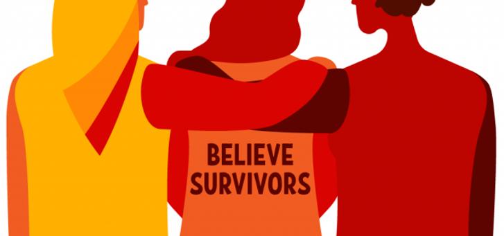 believe-survivors-640x300.png