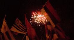 http://photos-e.ak.fbcdn.net/hphotos-ak-snc3/hs011.snc3/11841_1214772983074_1641322529_546595_279926