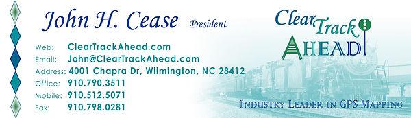 Email Banner - John Cease.jpg