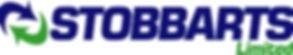 Stobbarts Colour Logo-150dpi.jpg