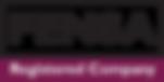 FENSA-logo-322x162.png