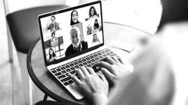Focusgruppen (FG) vor Ort oder doch online?