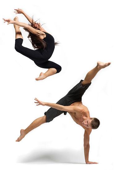 Tänzer.jpg