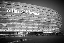 Allianz Gebäude